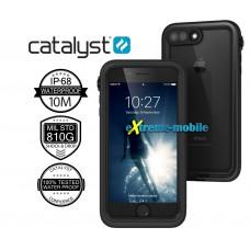 "Apple iPhone 7 Plus 5.5"" Αδιάβροχη θήκη Προστασίας CATALYST CASE"