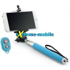 Bluetooth Stick Self Rod με Bluetooth Χειριστήριο