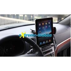 "Exogear Exomount Tablet Dashboard Mount Βάση Αυτοκινήτου για Tablet 6.00-8.00"""