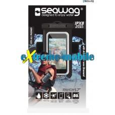 "Seawag Αδιάβροχο Armband για Κινητά έως 5.8"""