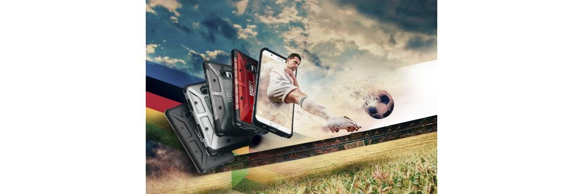 Samsung Galaxy Note 7 URBAN ARMOR GEAR