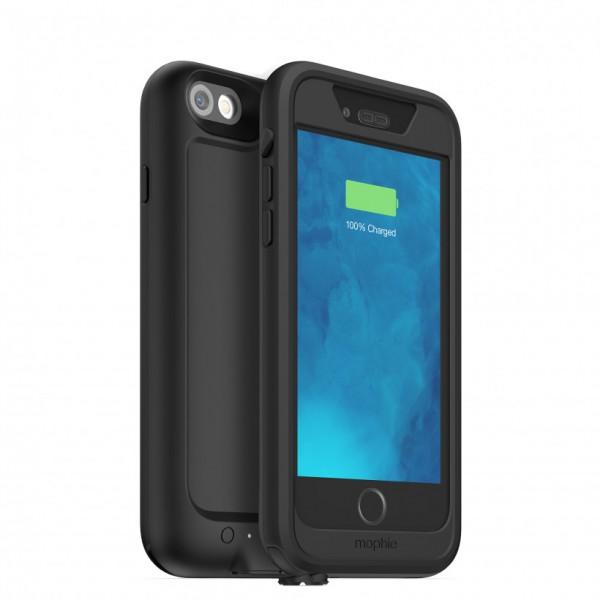 Αδιάβροχη θήκη Μπαταρία Mophie juice pack H2PRO Made for iPhone 6s/6
