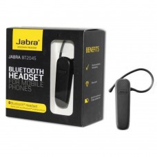 Jabra BT2045 Mobile Bluetooth Headset (Ελληνικής Αντιπροσωπείας)