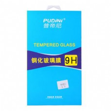 Pudini Tempered Glass 0.3mm for Sony F3211 Xperia XA Ultra (EU Blister)