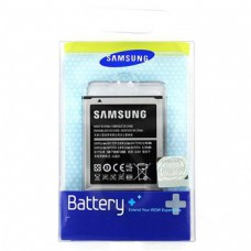EB425161LU Samsung Battery 1500mAh Li-Ion (EU Blister)