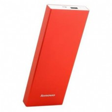 MP1260 Lenovo Power Bank 12000mAh Red (EU Blister)
