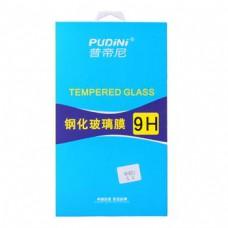 Pudini Tempered Glass 0.3mm for Lenovo K5 Note (EU Blister)