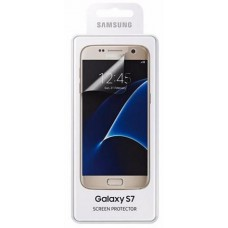 ET-FG935CTE Samsung G935 Galaxy S7 Edge Original Screen Guard (EU Blister)