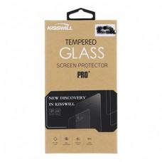 Kisswill Tempered Glass 0.3mm for Lenovo Vibe K5 Note