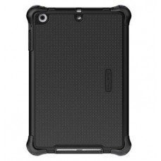 Ballistic Tough Jacket Outdoor Case Black for iPad mini 4