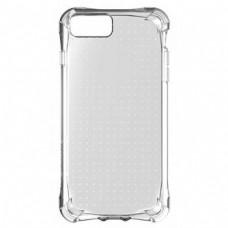 Ballistic Jewel Transparent for iPhone 7 Plus