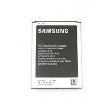 EB595675LU Samsung Battery 3100mAh Li-Ion (EU Blister)