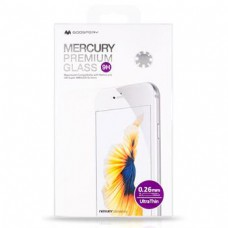 Mercury Tempered Glass 0.26mm for LG V10